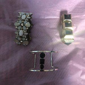 Bracelets Bundle